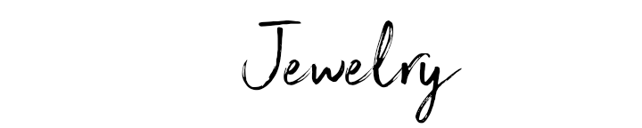 CatNames_jewelry.png