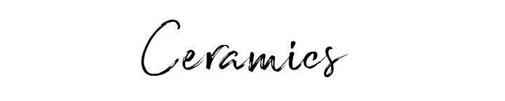 CatNames_ceramics.jpg