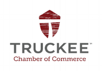 Truckee-Chamber-Logo.png