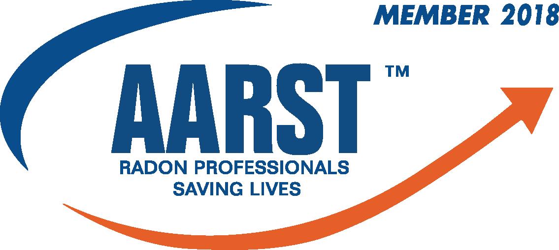 AARST2018member-twocolor.png