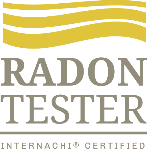 RadonTester-logo.png
