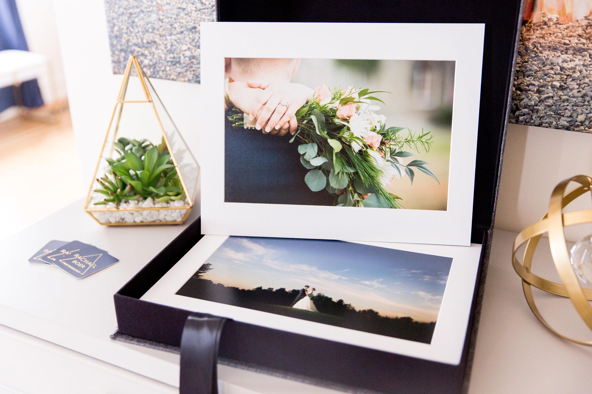 Rachael Boer Photography Studio-9080.jpg