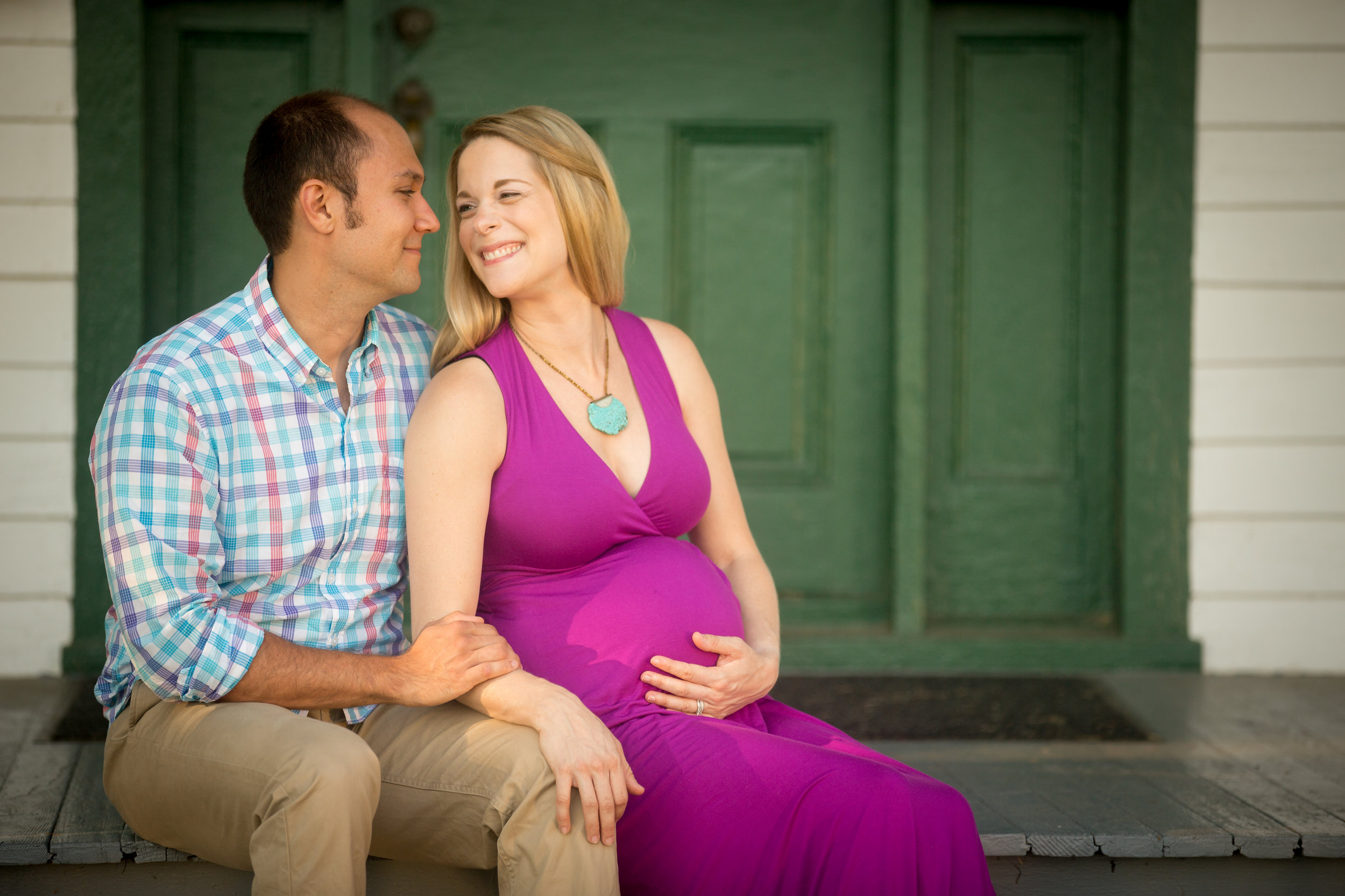 Melissa and Ryan maternity-3.jpg