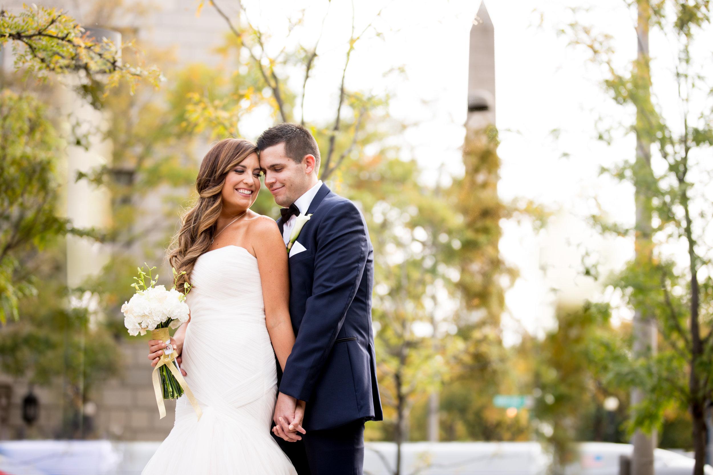 Ally and Kevin wedding-500.jpg