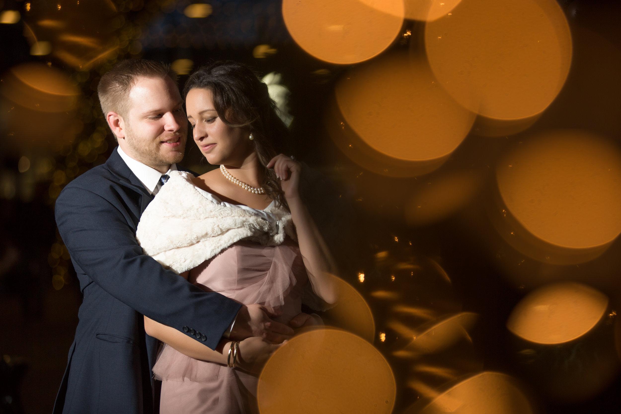 Ben and Kate wedding-1027-Edit.jpg