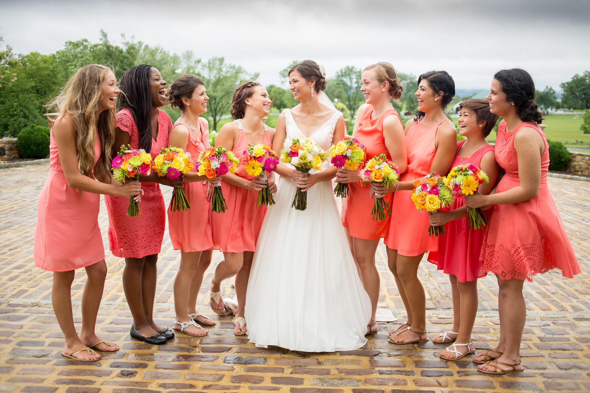 Elyssa Ryan wedding day-353.jpg