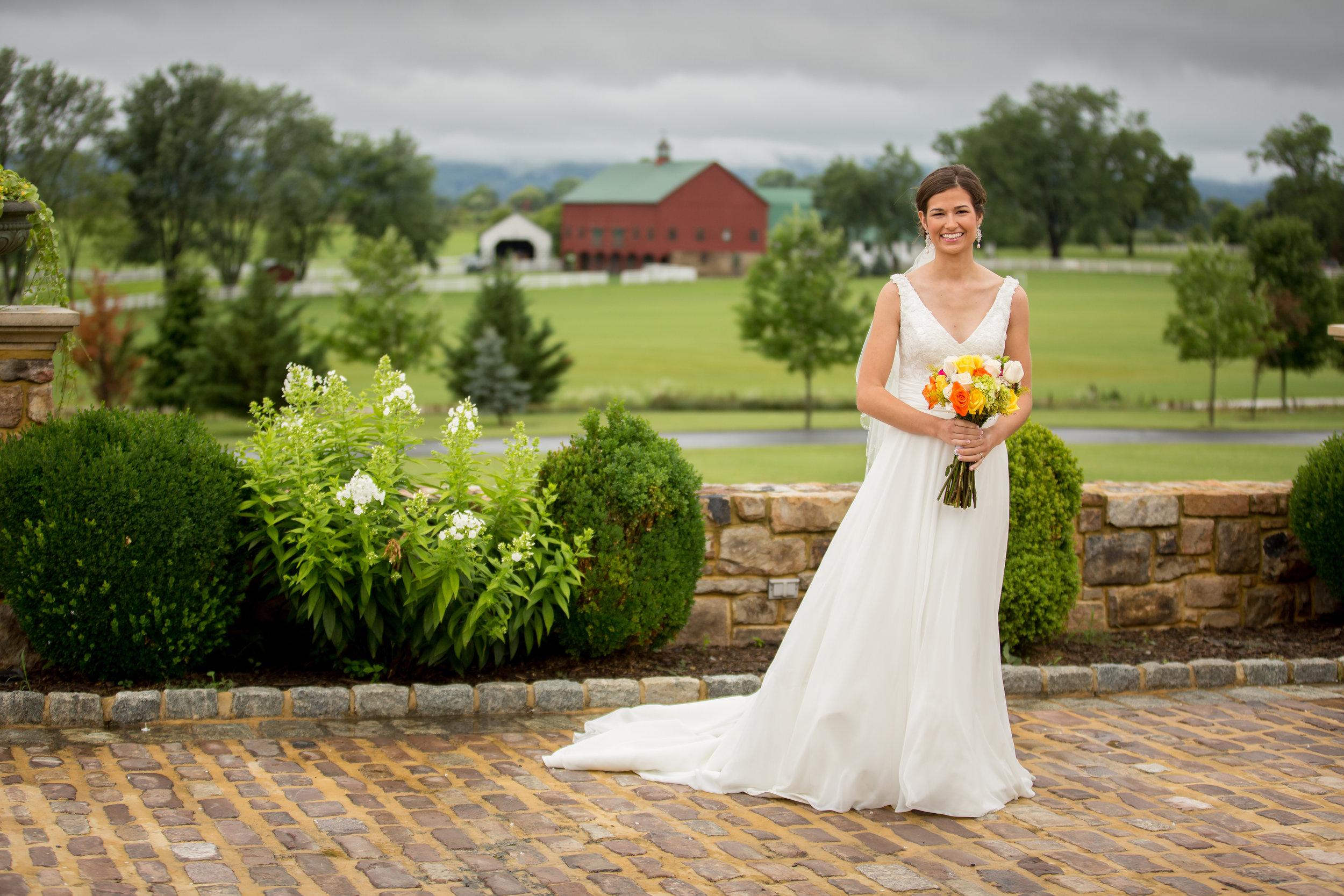 Elyssa Ryan wedding day-382.jpg