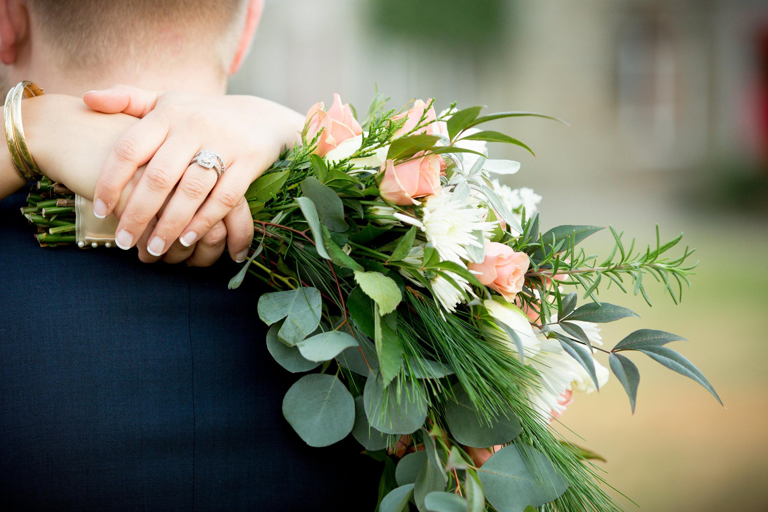 Kate and Ben wedding-538.jpg