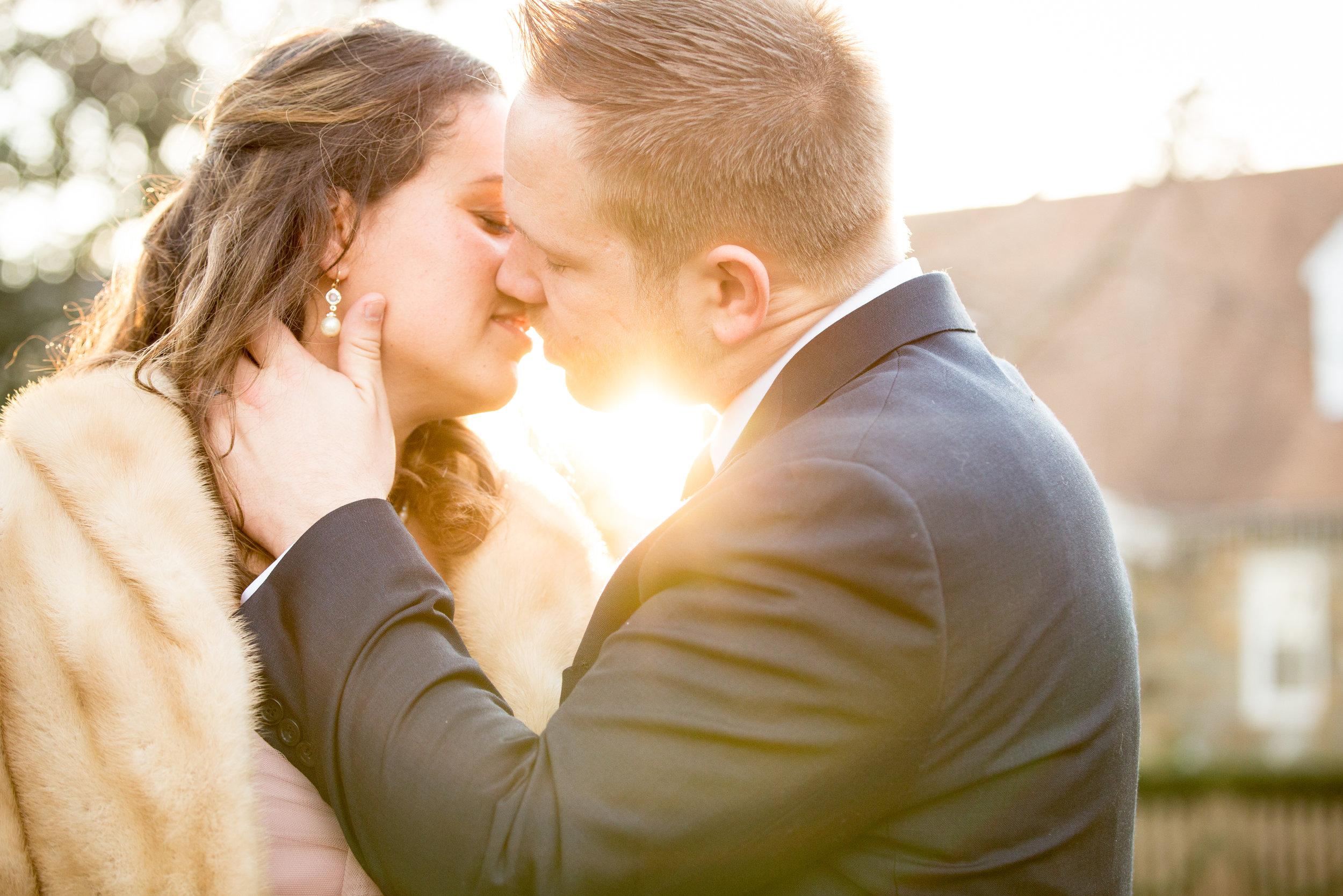 Kate and Ben wedding-549.jpg