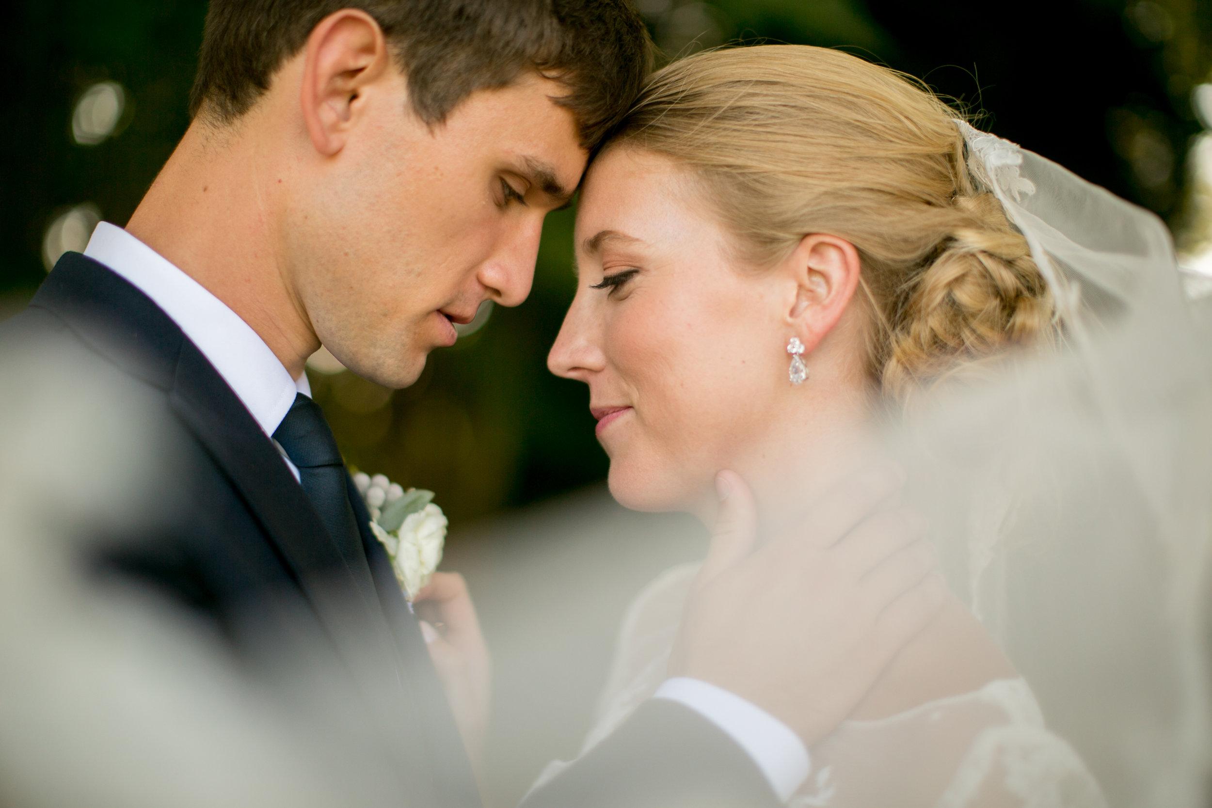 Maureen & Mark Wedding-598.jpg