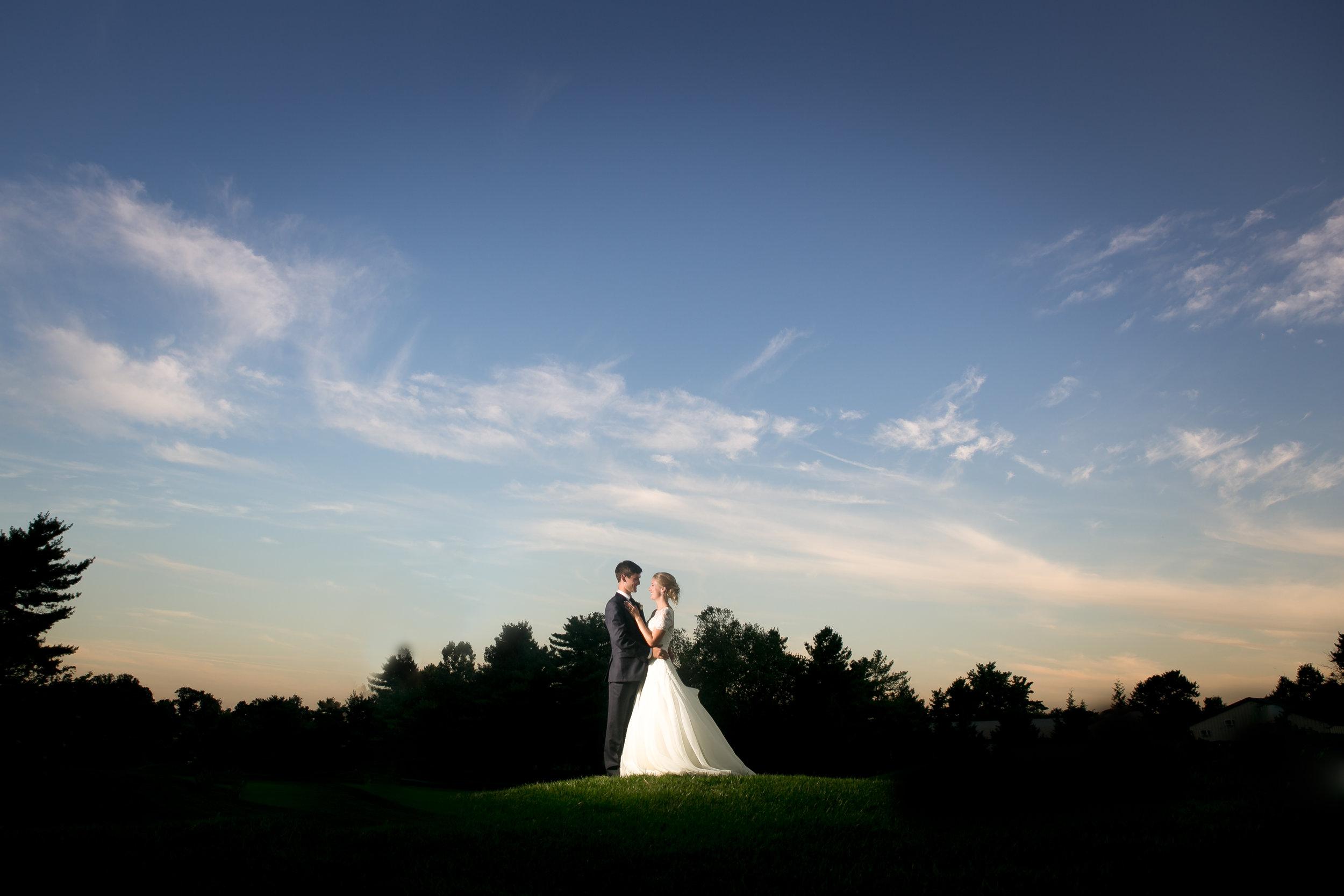 Maureen & Mark Wedding-768.jpg