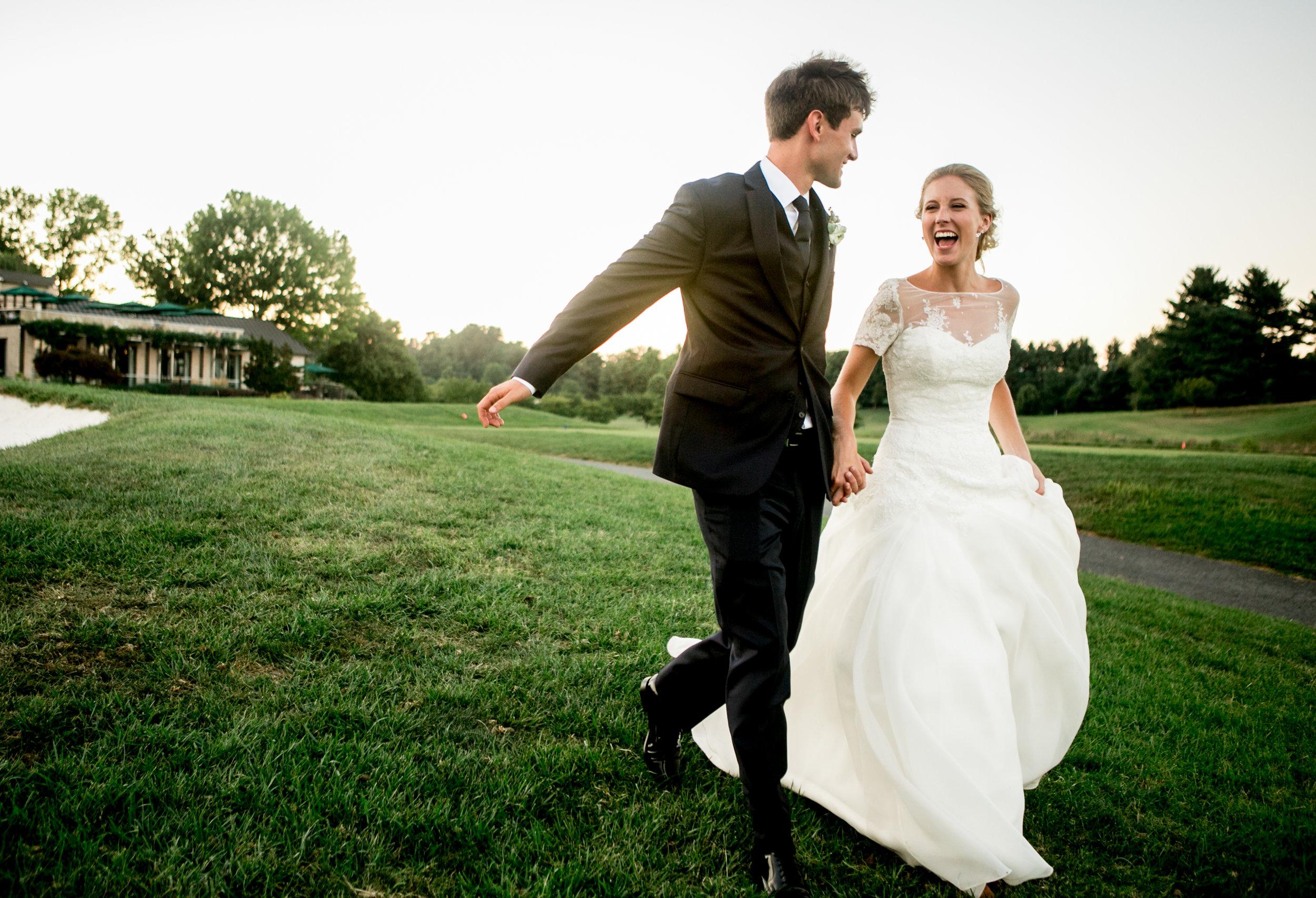 Maureen & Mark Wedding-773.jpg
