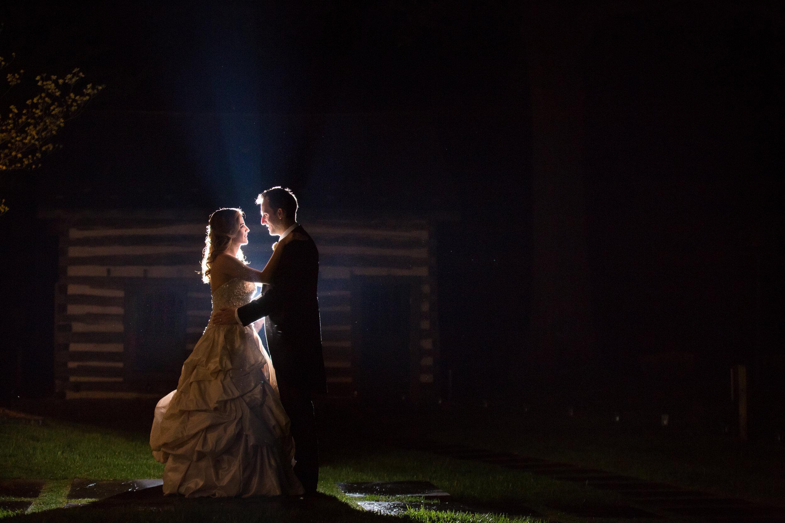 Priscilla and Laurent wedding-6183.jpg