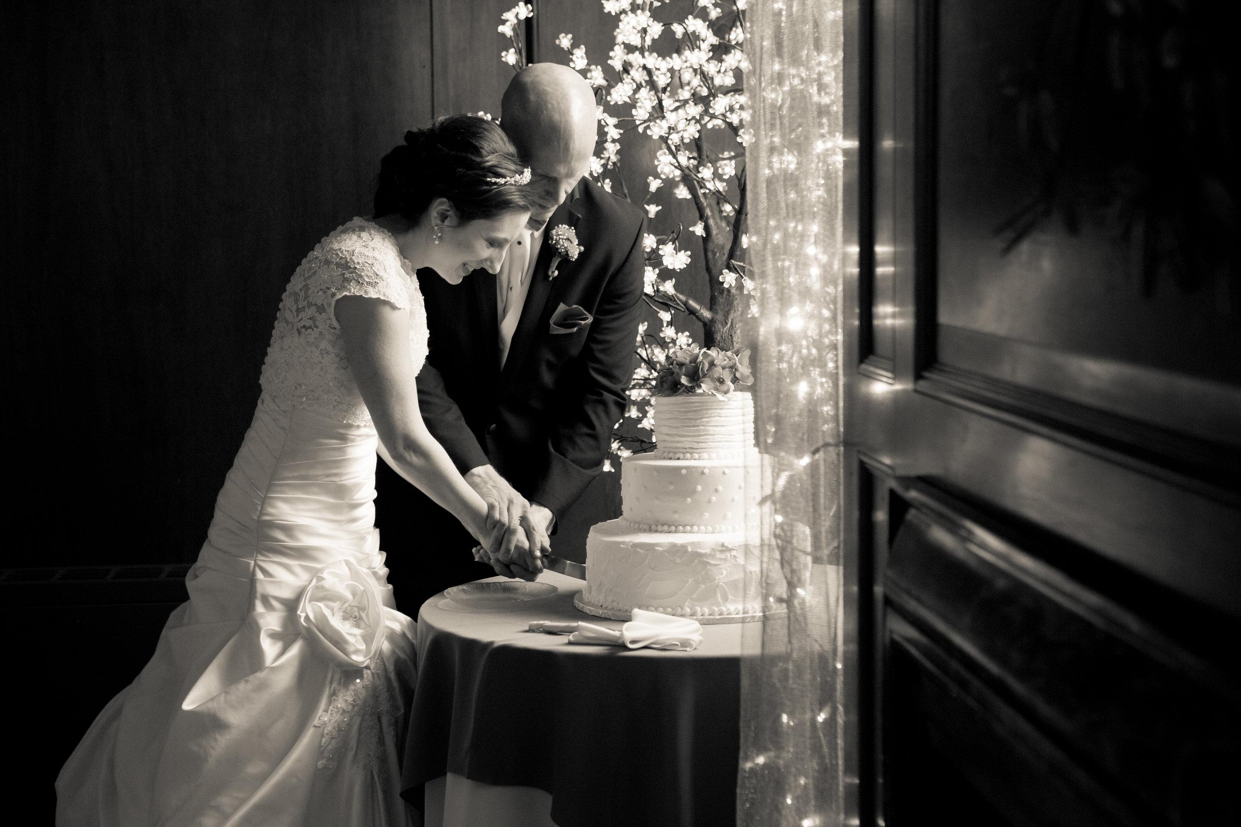 Sean & Stefanie wedding-21.jpg