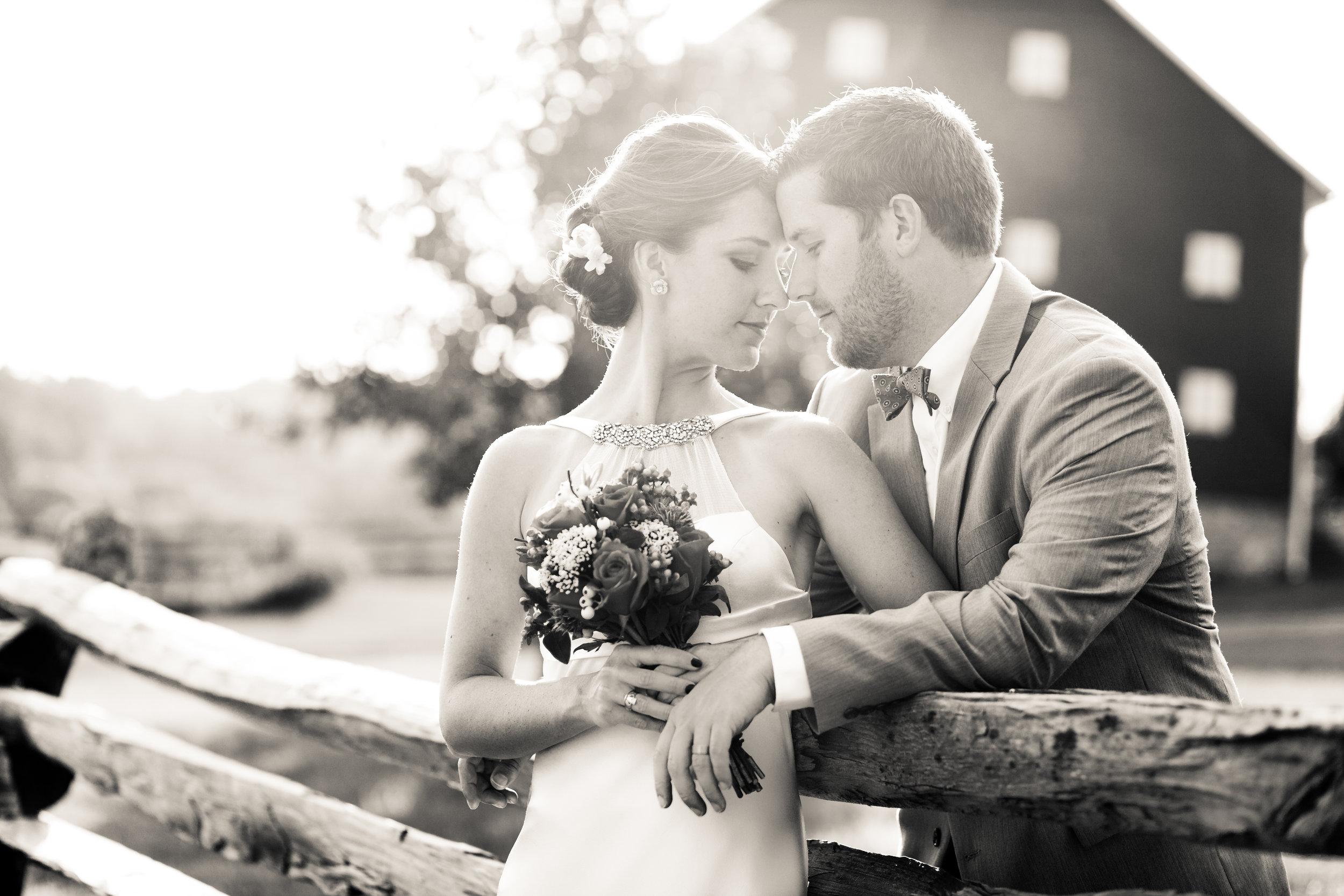 Wedding favorites-8.jpg