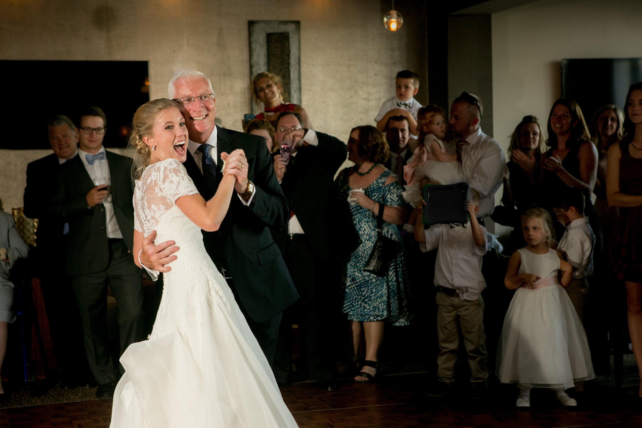 Maureen & Mark Wedding-710.jpg