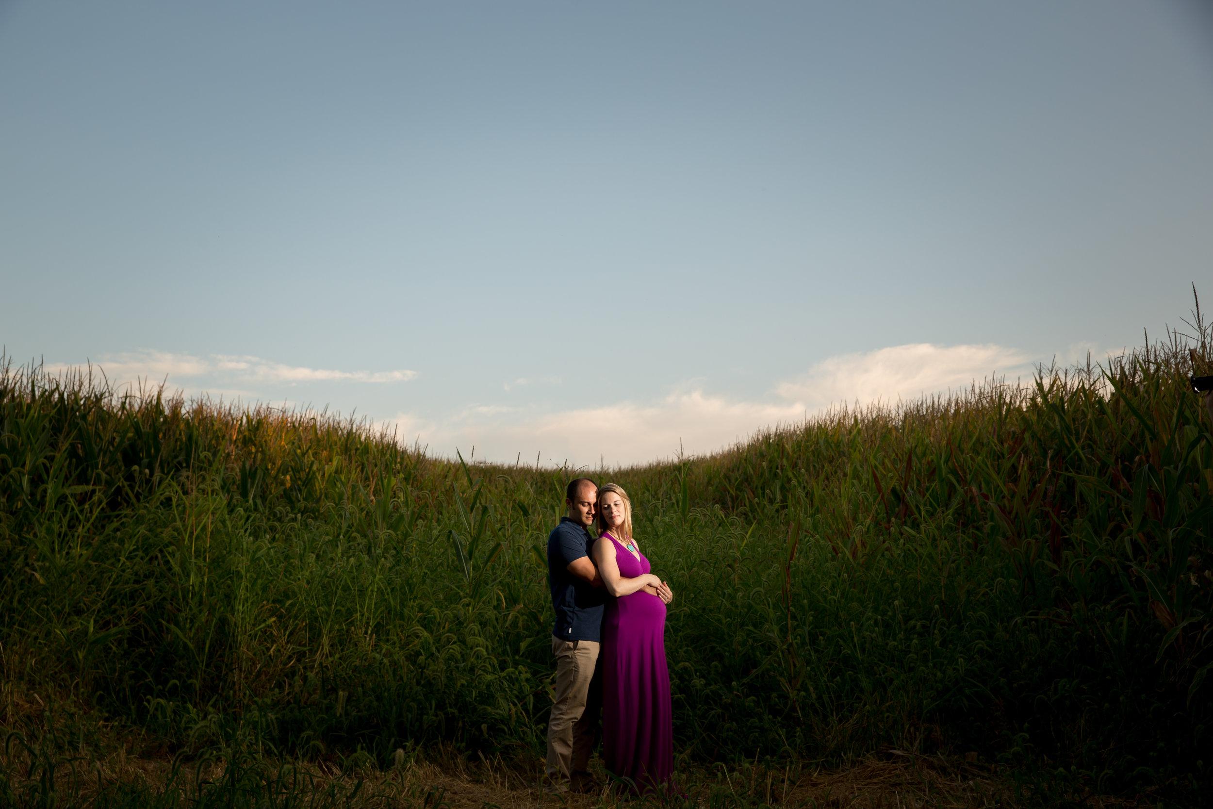 Melissa and Ryan maternity-8.jpg