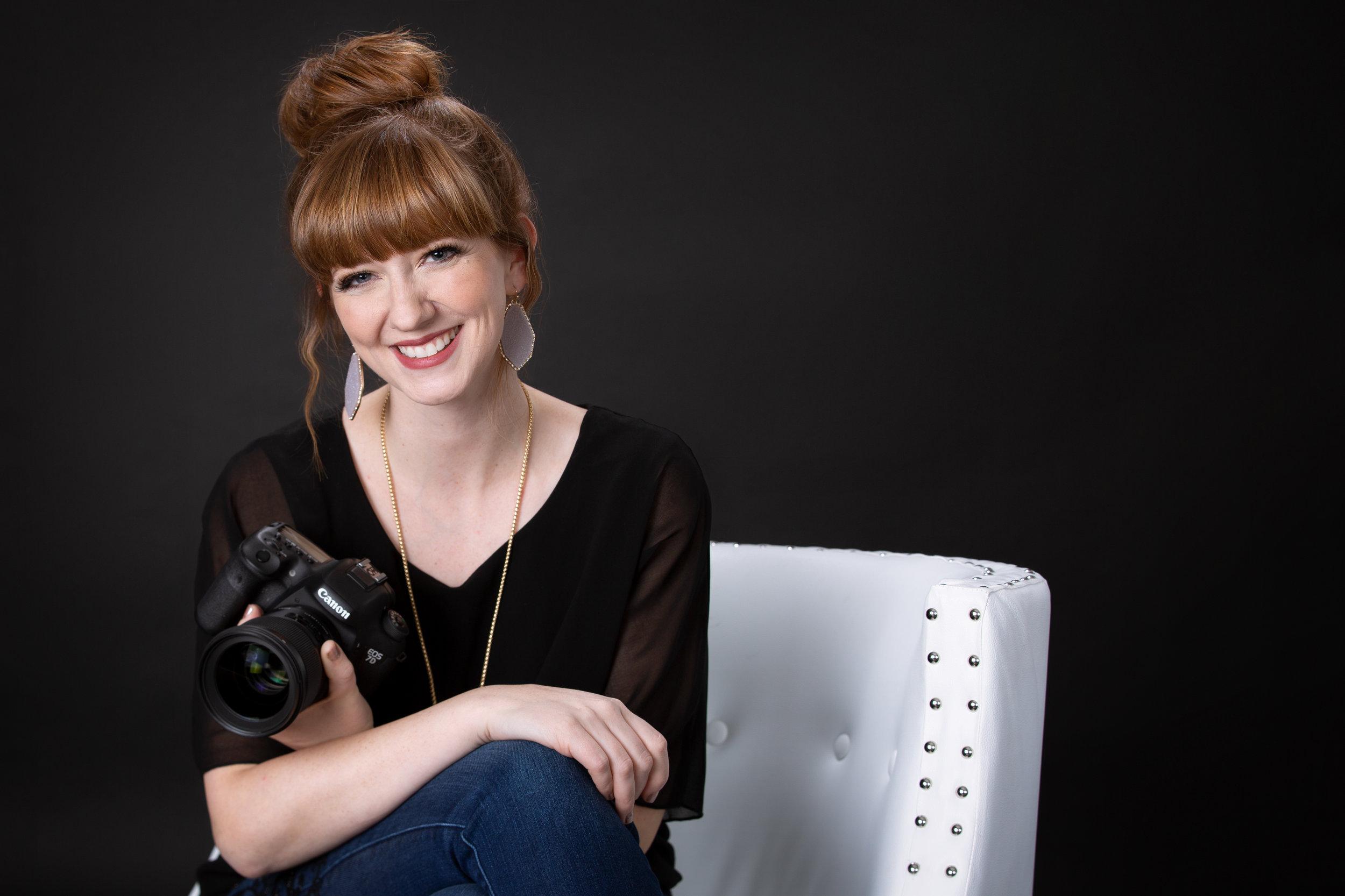 Rachael headshot-3.jpg