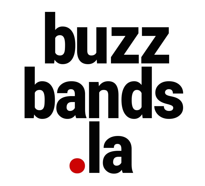 buzzbandssquarelogo.jpg