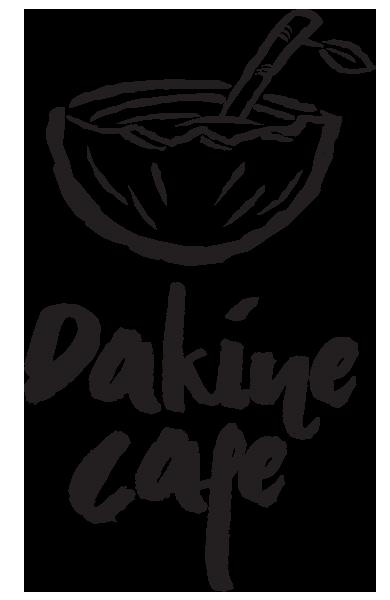 Dakine Cafe 43.png