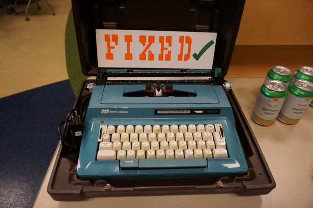 Tool Library_FixitCafe_Typewriter.jpeg