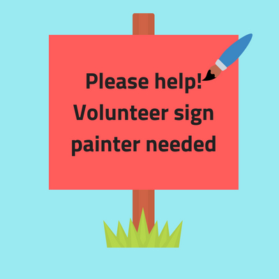 Volunteer Sign Painter.jpg