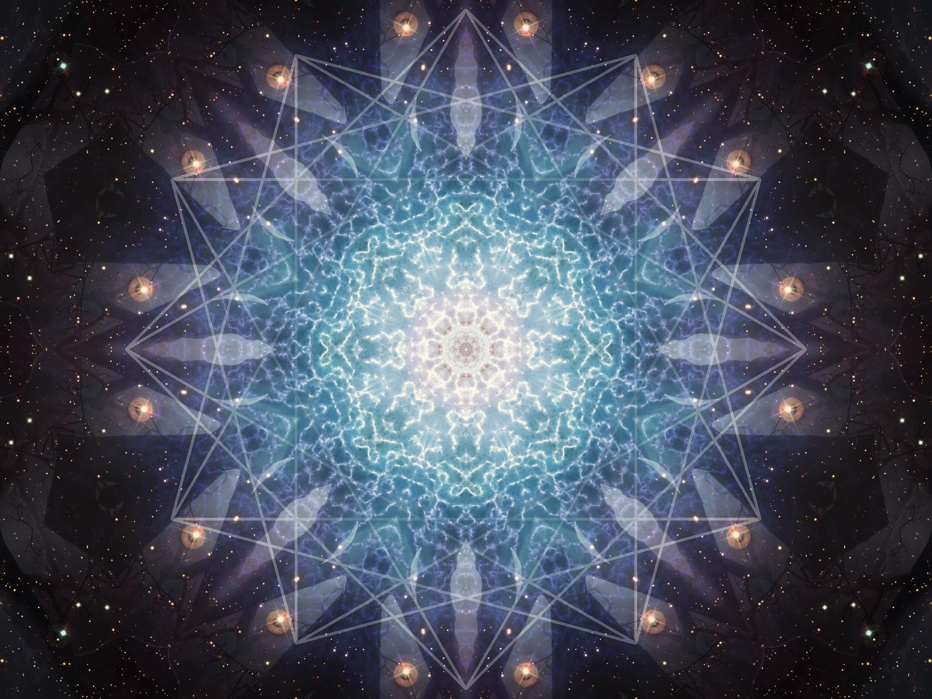 fractal-764928_1920.jpg