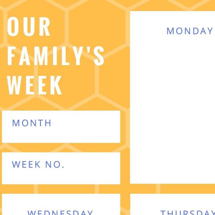 family calendar.jpg