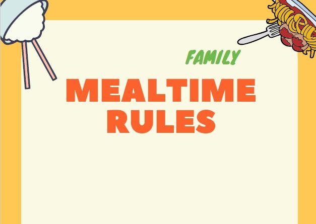 mealtime rules.JPG