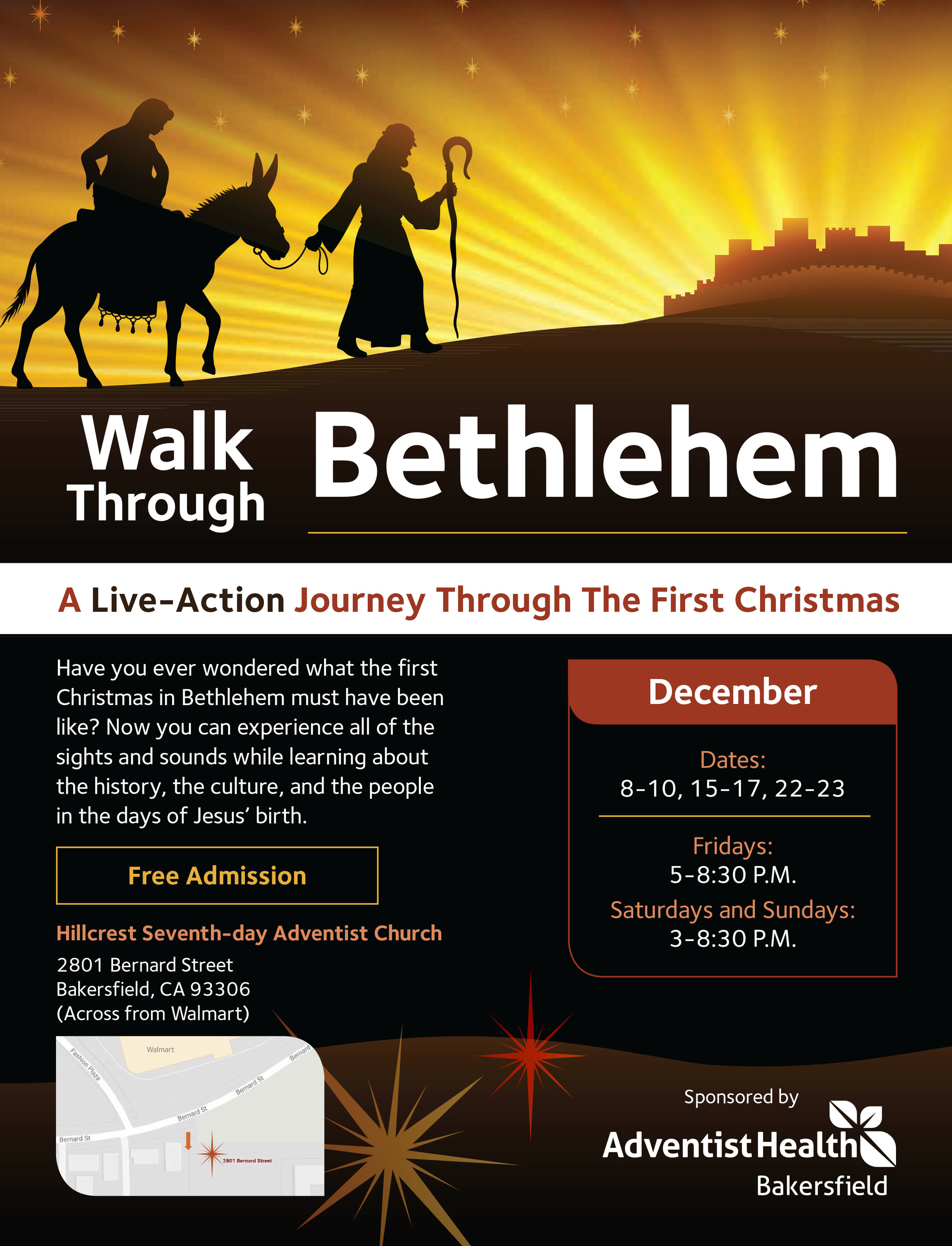 Walk_Through_Bethlehem_2017.jpg