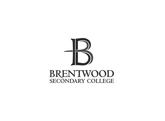 YOUNGandFOOLISH_Sponsor_Brentwood