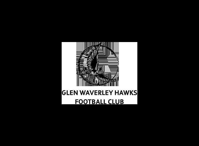 YOUNGandFOOLISH_Sponsor_GlenWaverleyHawksFC