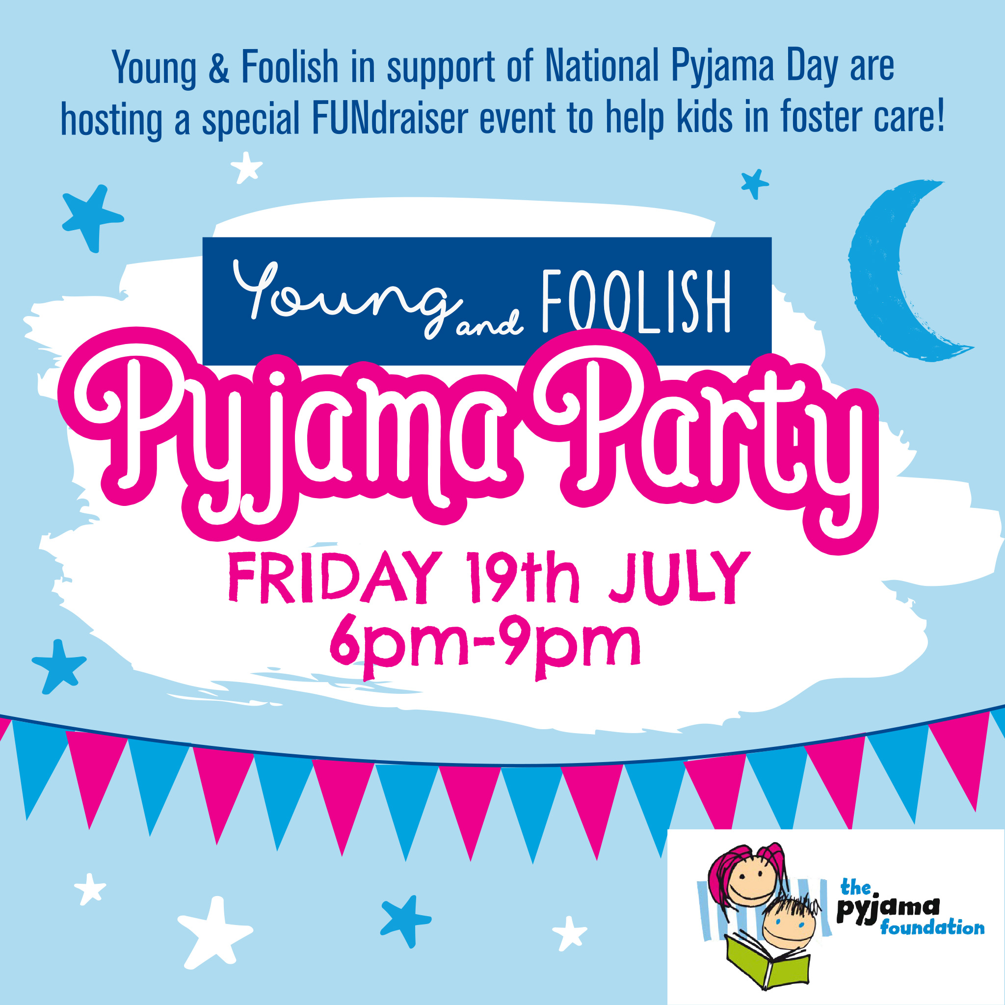 Y&FPyjamaParty_DigitalSquare.jpg