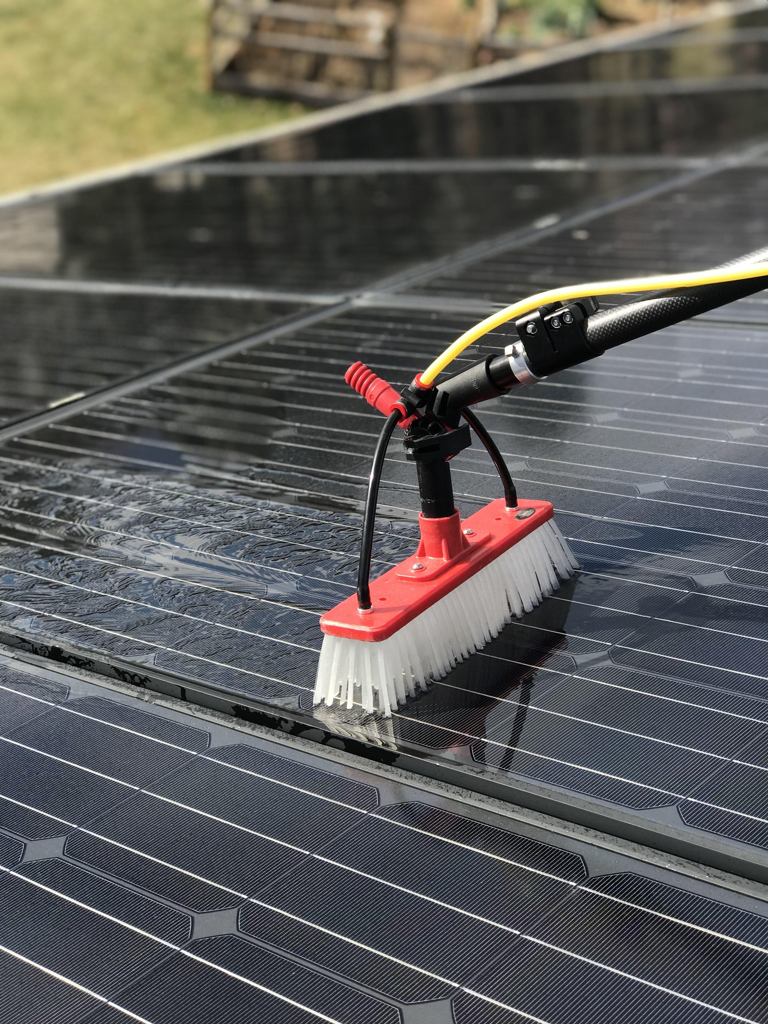 2020-SolarPanels (2).jpg