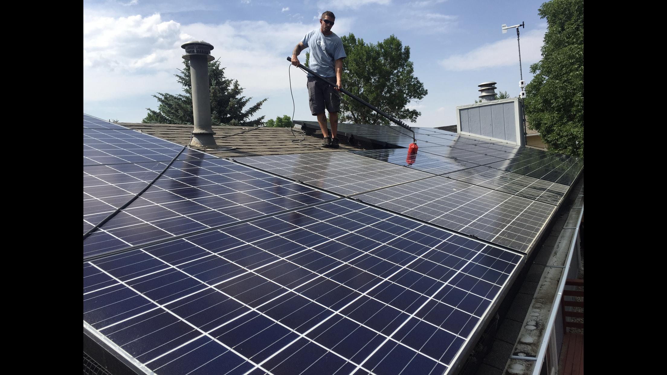 2020-SolarPanels (1).png