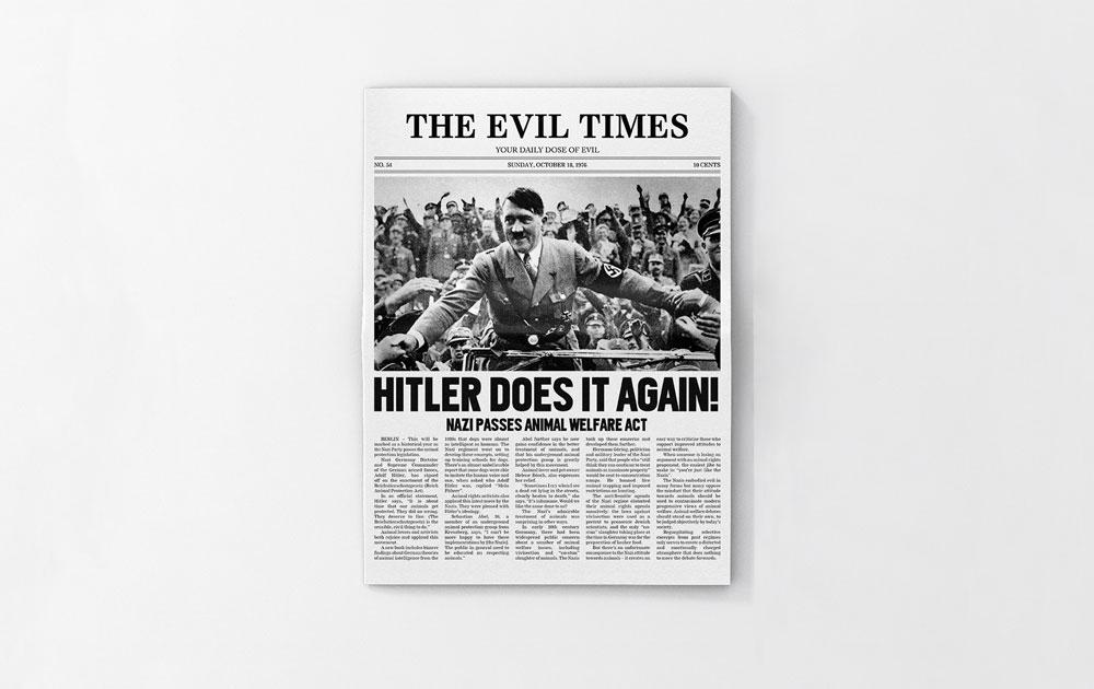 eviltimesfront.jpg