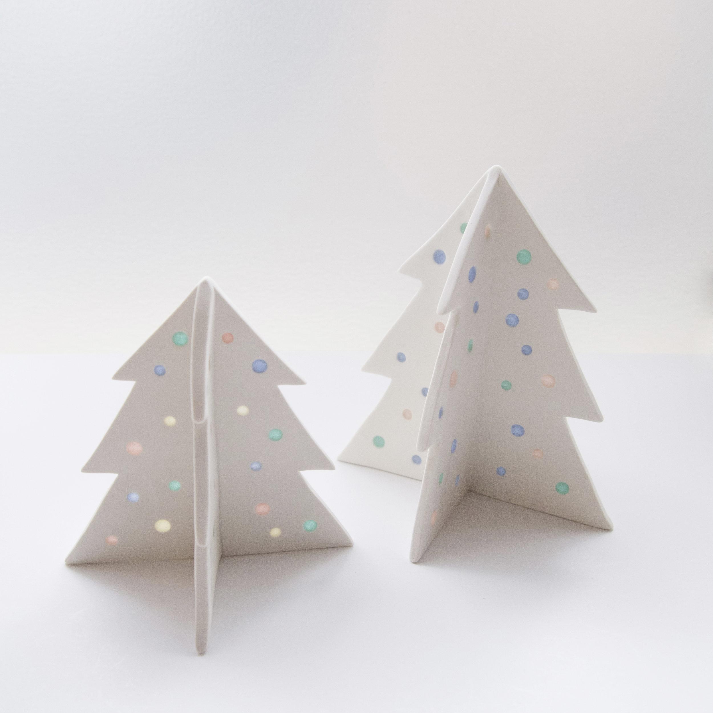 Christmas Tree 4860 JPY