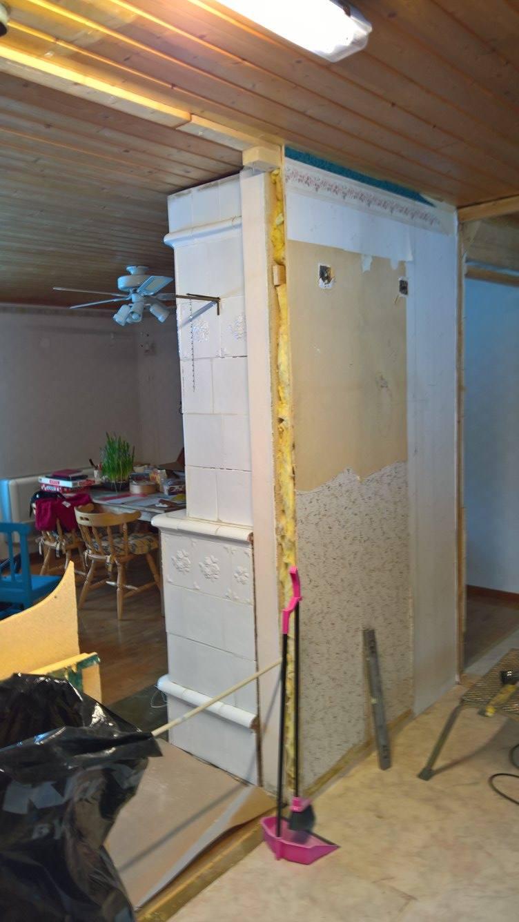 renoveringar_ingvaldsbygg_3.jpg
