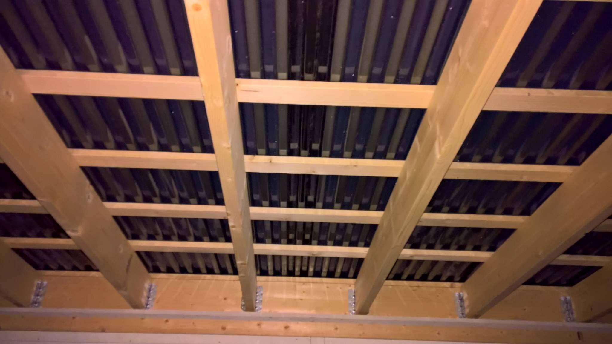 konstruktion_ingvaldsbygg_3.jpg