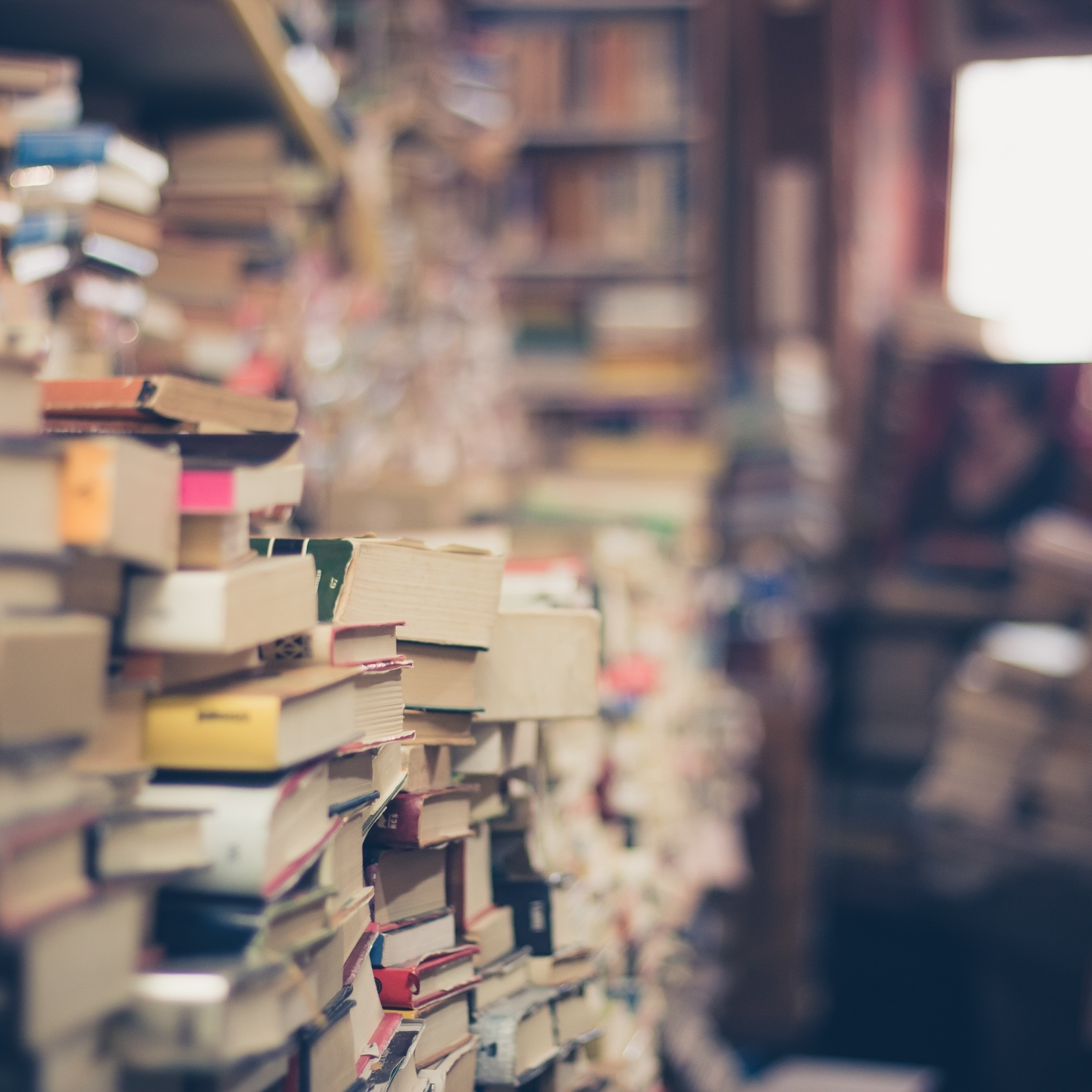 pexels-photo-264635-books.jpg