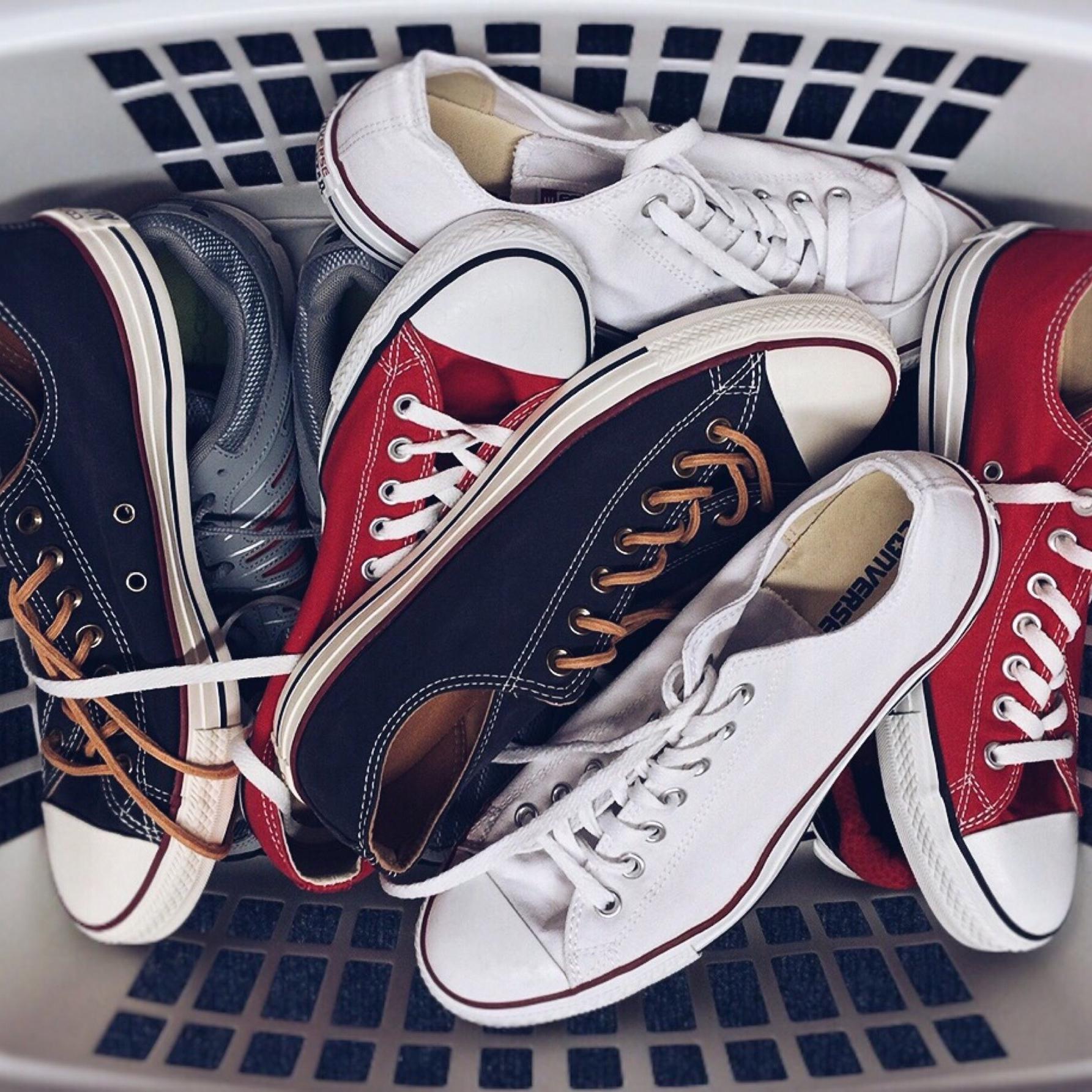 pexels-photo-267202-shoes.jpg