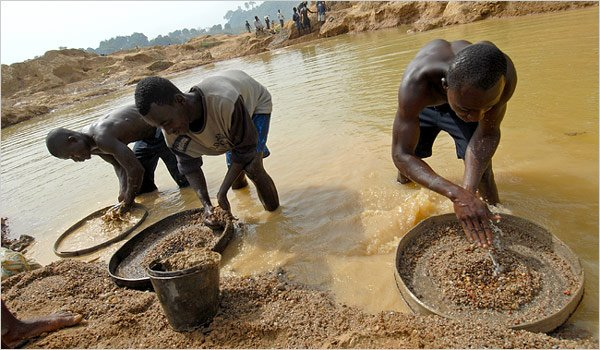 Sierra-Leone-diamonds.jpg