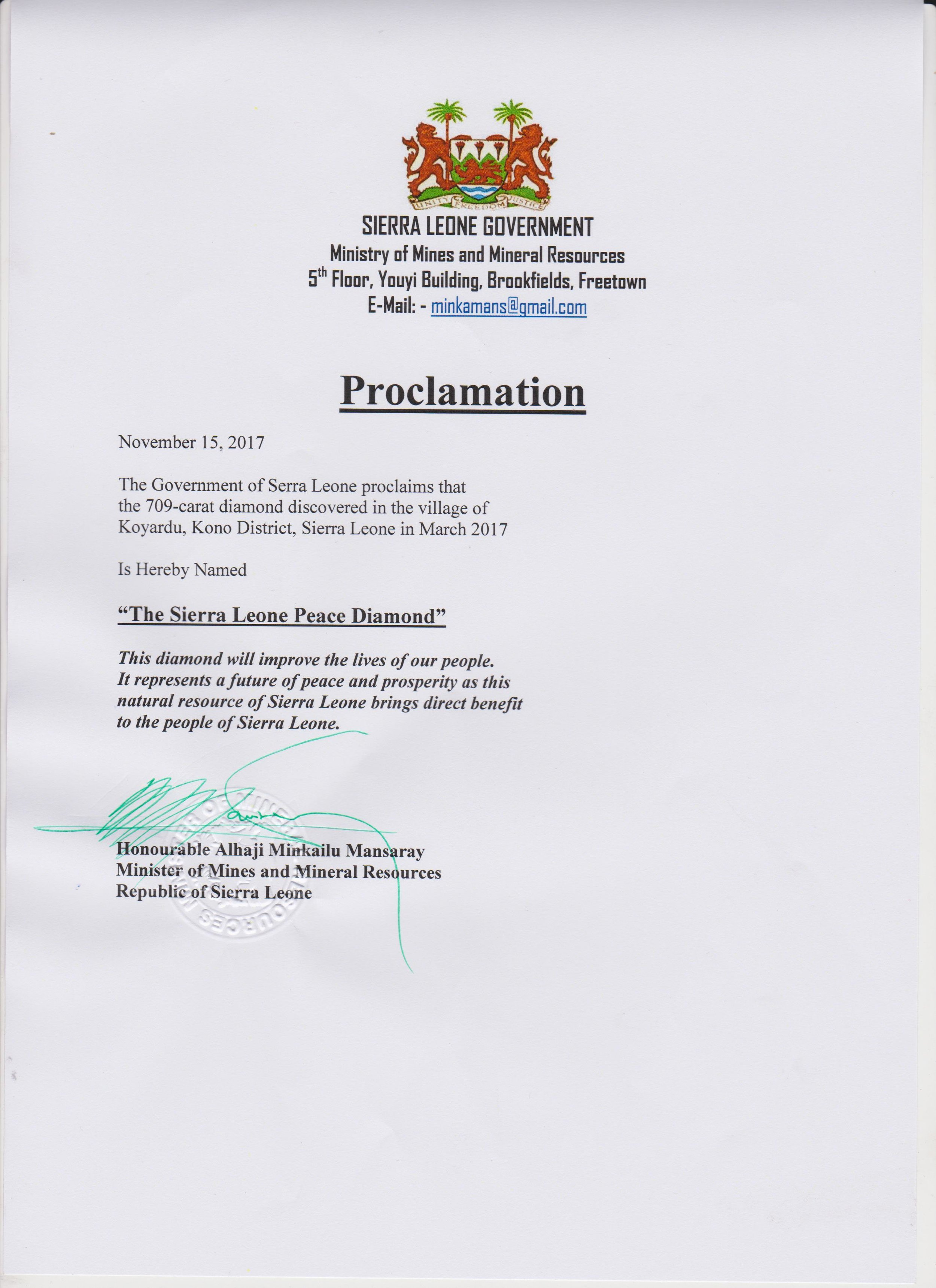 Proclamation- Sierra Leone.jpg