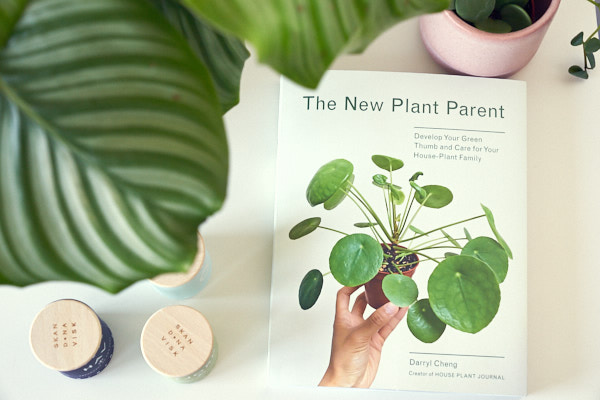 the-new-plant-parent-book-review-care-for-houseplant-family.jpg