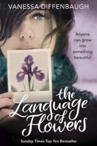 the-language-of-flowers-book-novel-vanessa-diffenbaugh.JPG