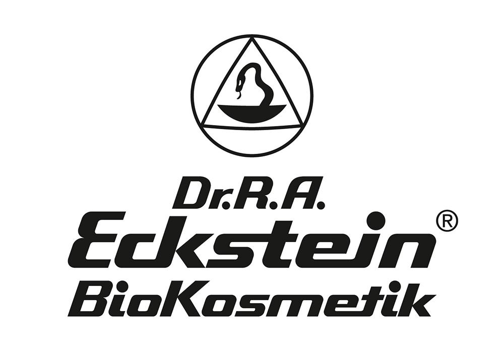 Doctor Eckstein BioKosmetik Body Line.jpg