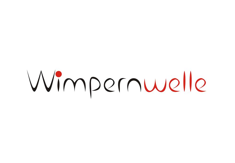 Wimpernwelle Body Line.jpg