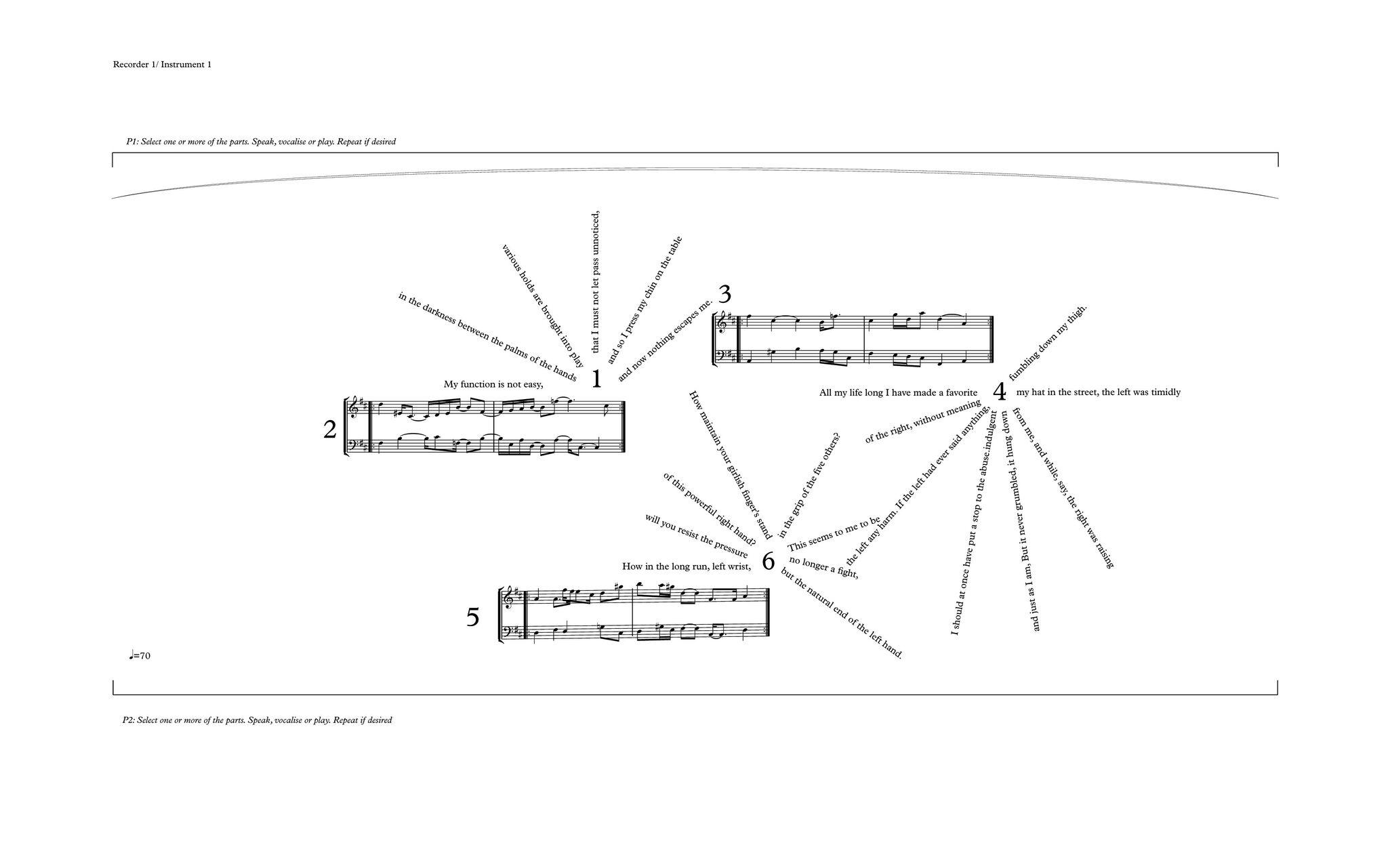 VIVID- Score Example 2_preview.jpeg