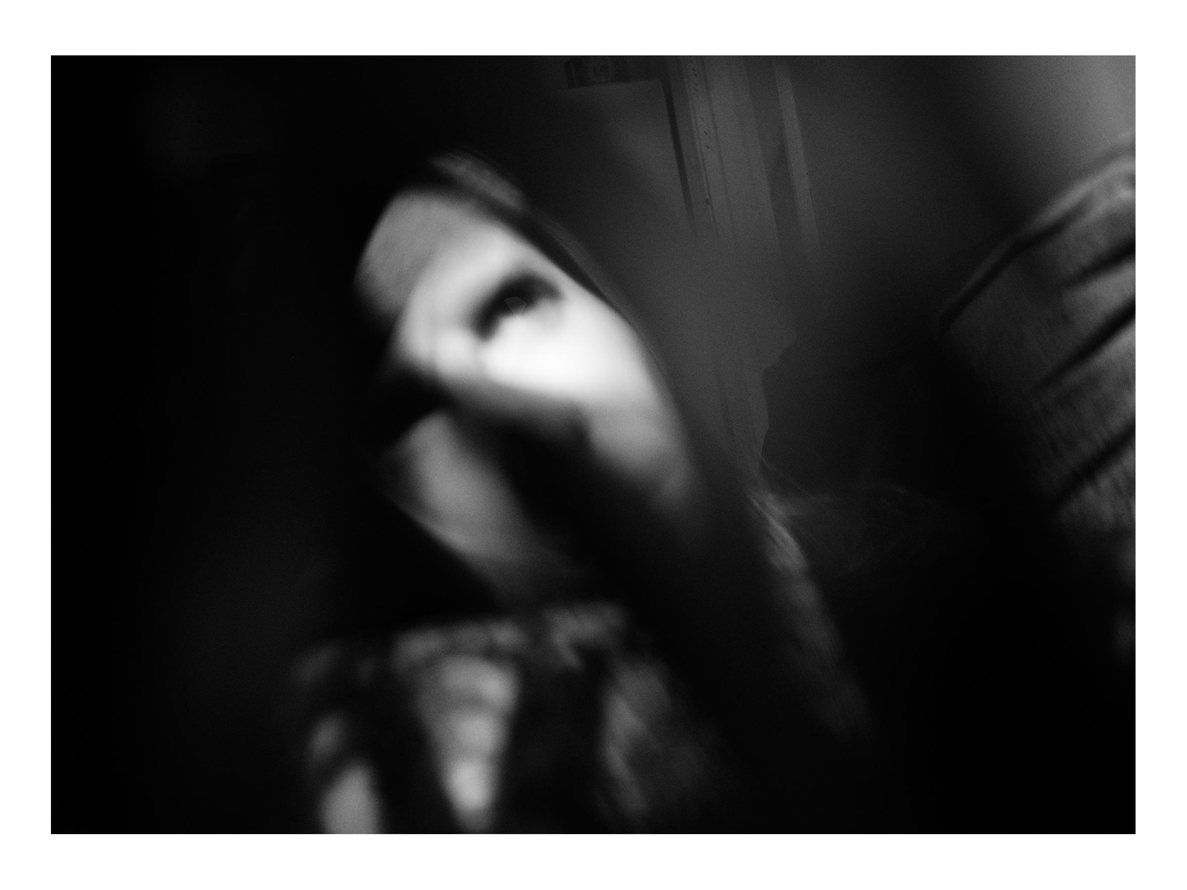 6x8-7-face.jpg