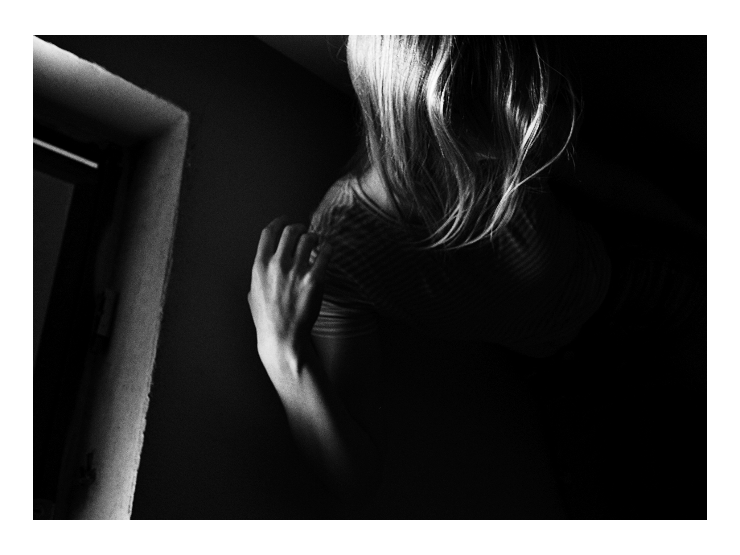 6x8-4-emotion.jpg